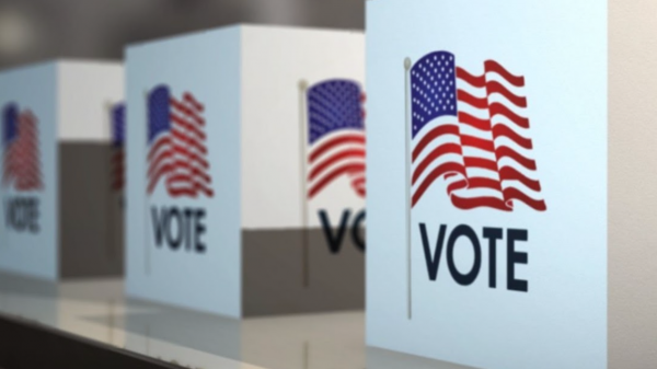 What kind of election reform measures would you like to see in San Diego?