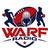 Women's Australian Rules Football Radio